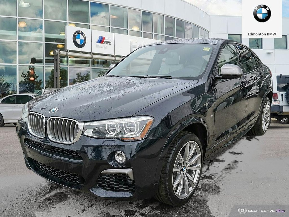 2017 bmw x4 for sale in edmonton. Black Bedroom Furniture Sets. Home Design Ideas