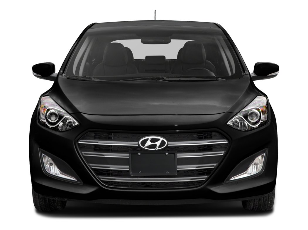 2017 hyundai elantra gt for sale in st john 39 s. Black Bedroom Furniture Sets. Home Design Ideas