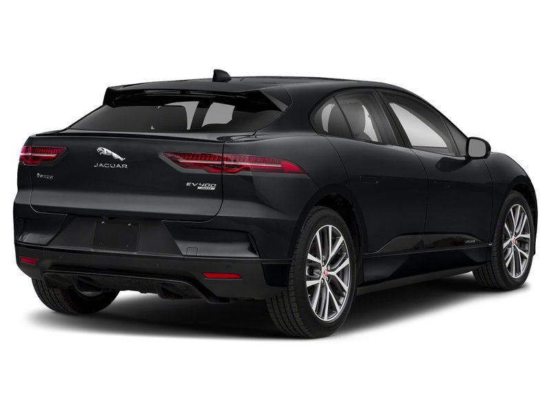 2019 Jaguar I-PACE for sale in Ajax, Ontario