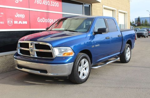 Used Dodge Ram 1500 For Sale >> Used Dodge Ram 1500s For Sale