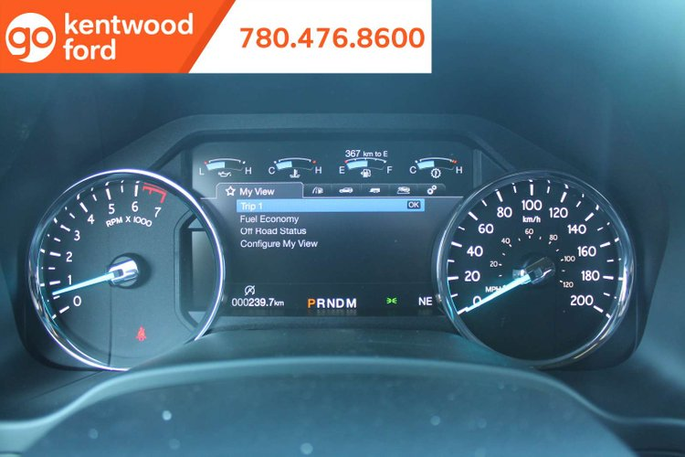 ford expedition 2009 fuel consumption