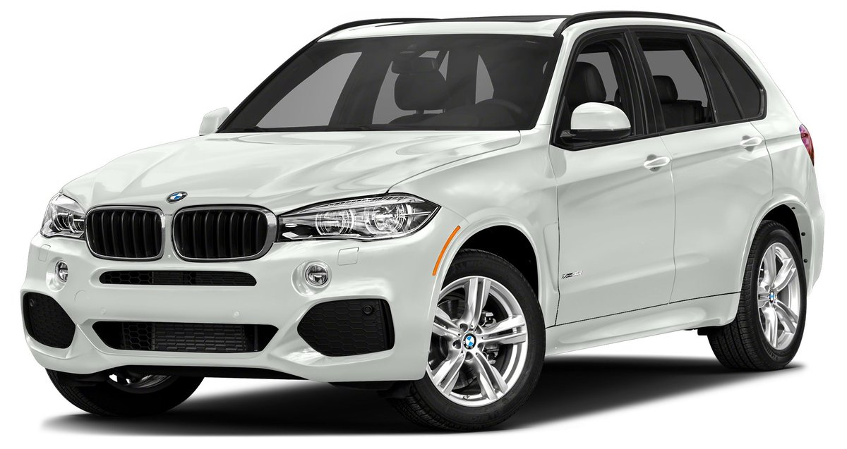 2014 BMW X5 for sale in Richmond, British Columbia