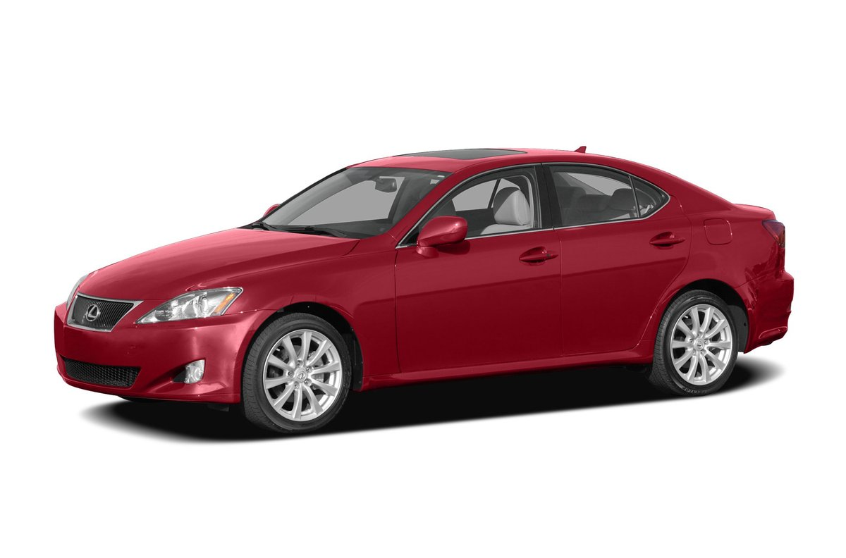 certified is awd carsforsale for lexus aux car with full sedan sunroof of used carfax sale