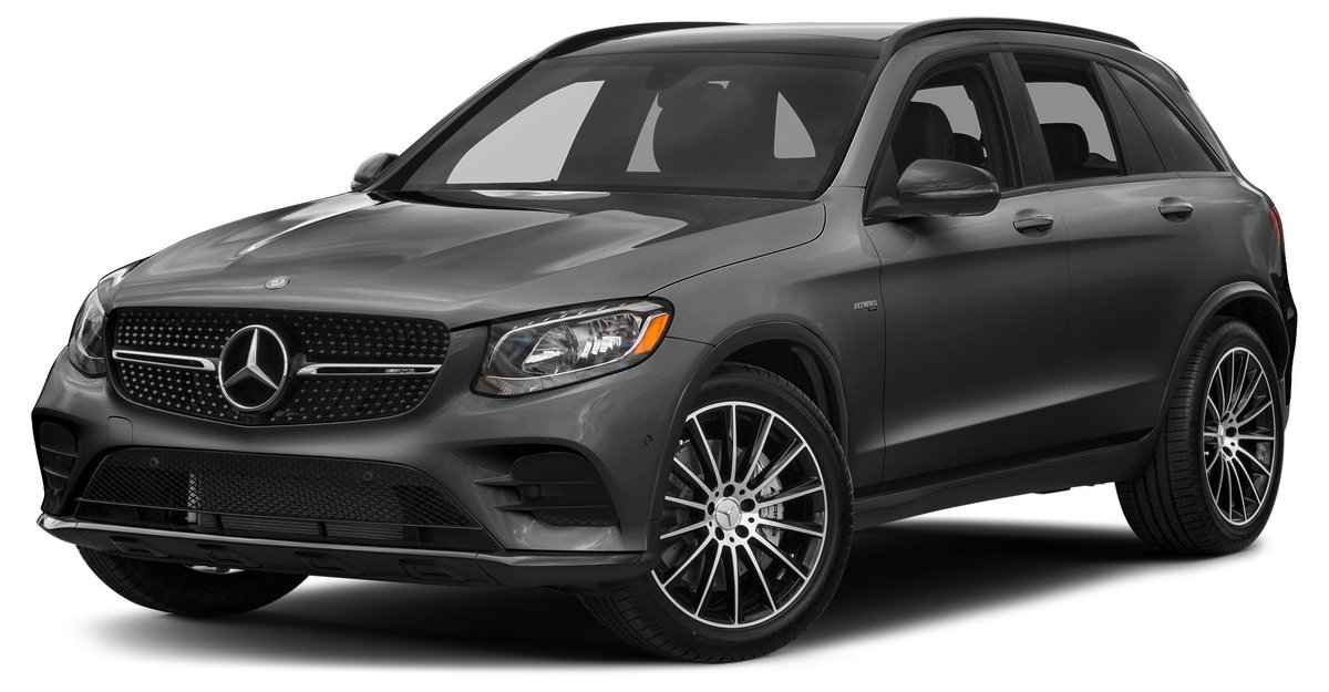 2018 mercedes benz glc for sale in kingston for Mercedes benz glc for sale