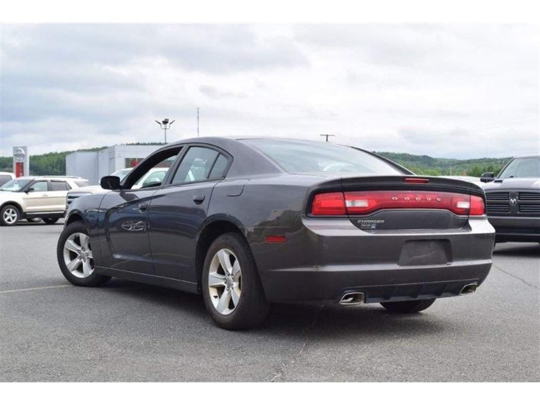 2014 dodge charger for sale in pictou county. Black Bedroom Furniture Sets. Home Design Ideas
