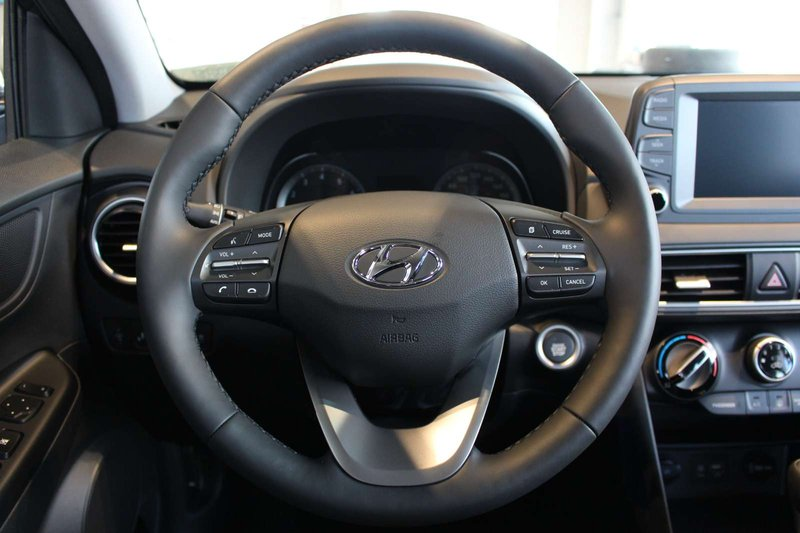 2019 Hyundai Kona for sale in Spruce Grove, Alberta