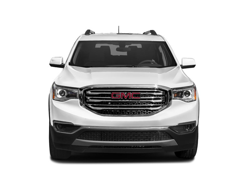 2019 GMC Acadia for sale in Victoria, British Columbia