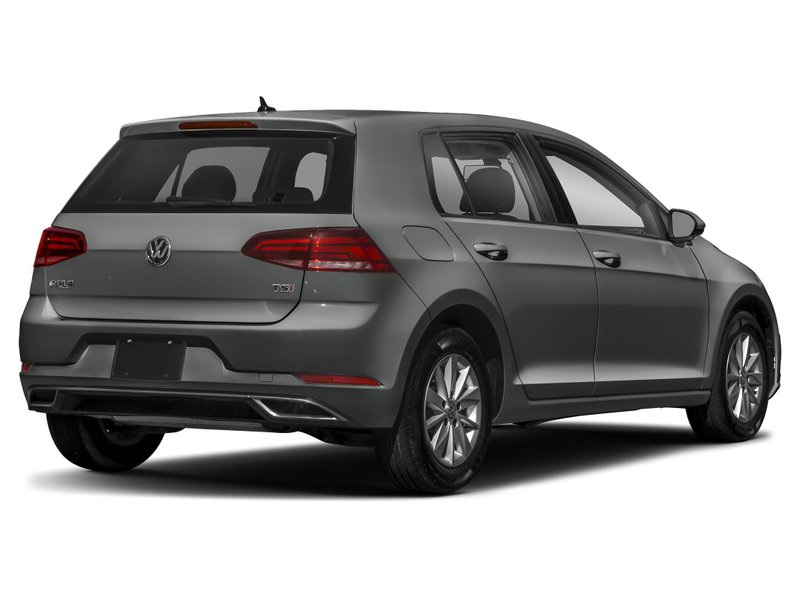 2019 Volkswagen Golf for sale in Quebec, Quebec