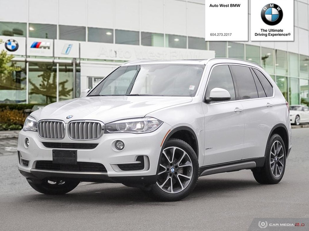 2016 bmw x5 for sale in richmond. Black Bedroom Furniture Sets. Home Design Ideas
