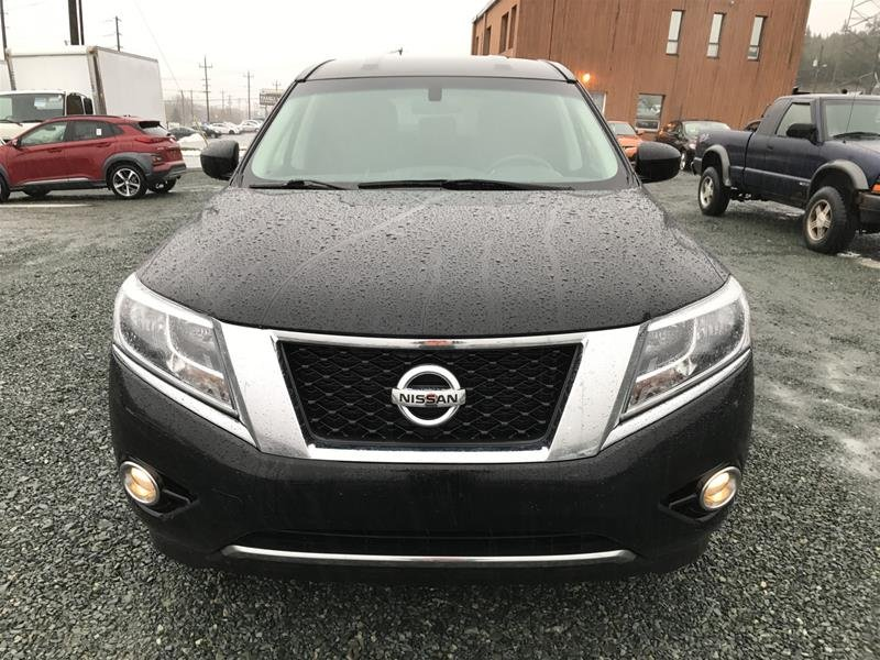 2014 Nissan Pathfinder for sale in St. John's, Newfoundland and Labrador