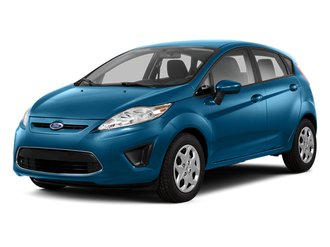 Build And Price Your New Ford Car Or Truck Mainland Ford >> Search Results Page Metro Ford