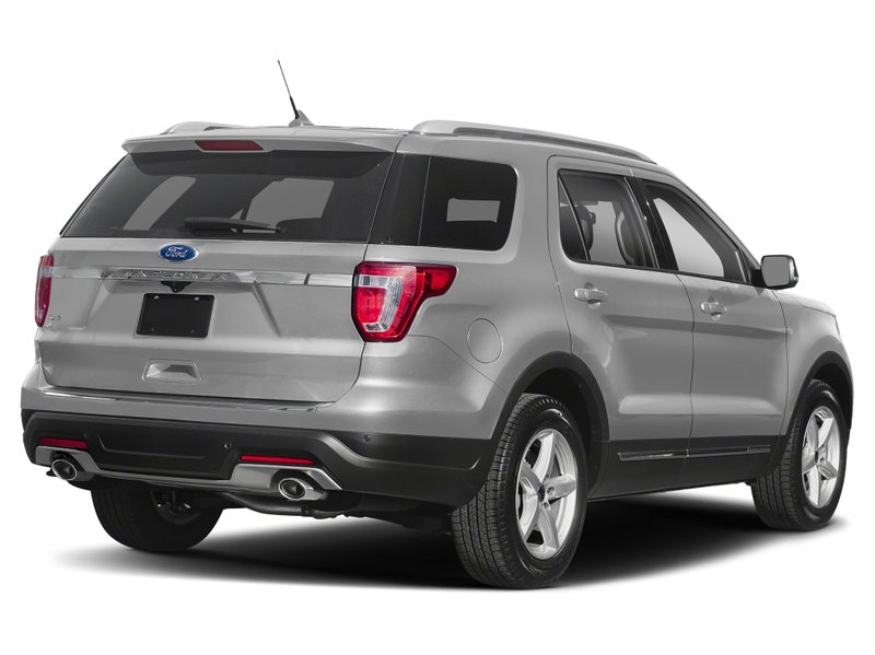 2019 Ford Explorer for sale in Pictou County, Nova Scotia