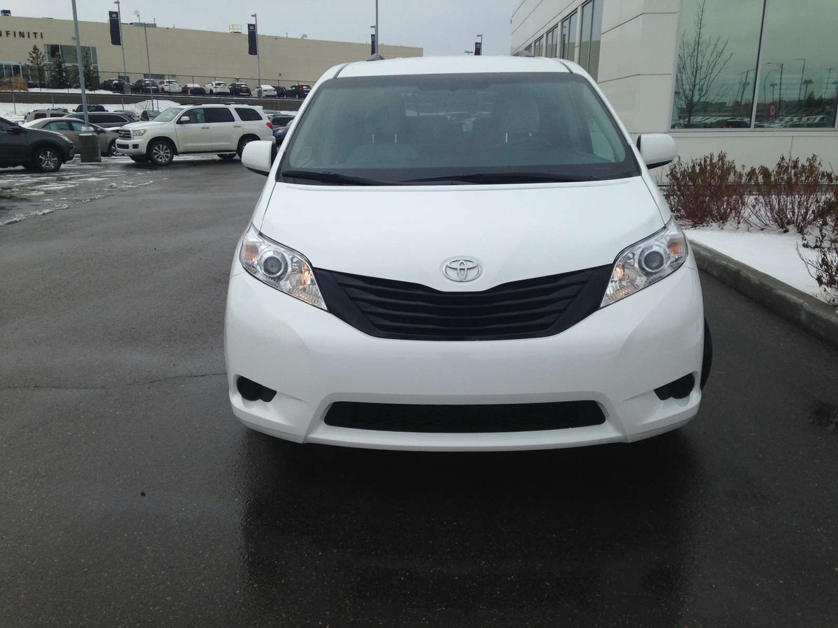 Toyota Sienna Service Manual: Cellular Phone cannot Send Receive