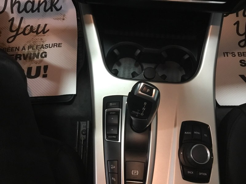 2013 BMW X3 for sale in Red Deer, Alberta