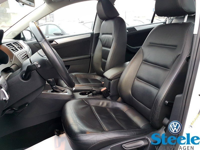 2012 Volkswagen Jetta Sedan à vendre à Dartmouth, Nova Scotia