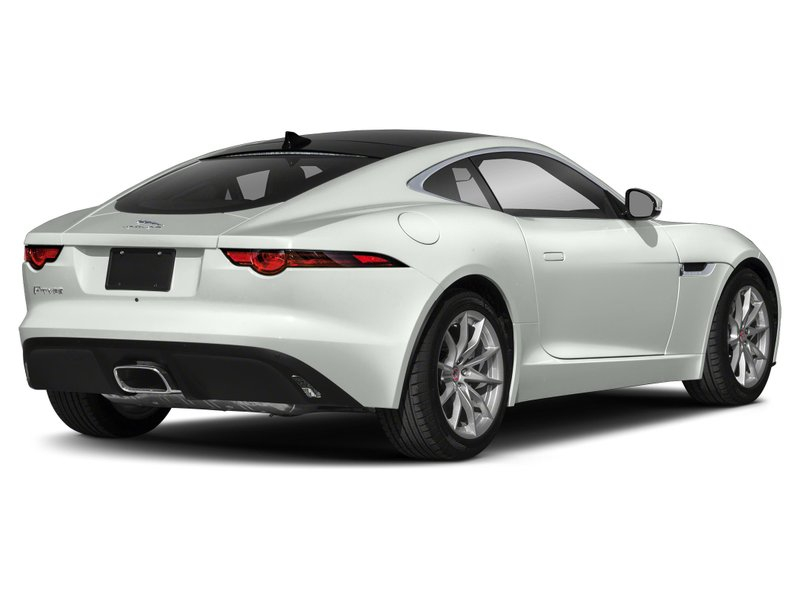 2020 Jaguar F-TYPE for sale in Oakville, Ontario
