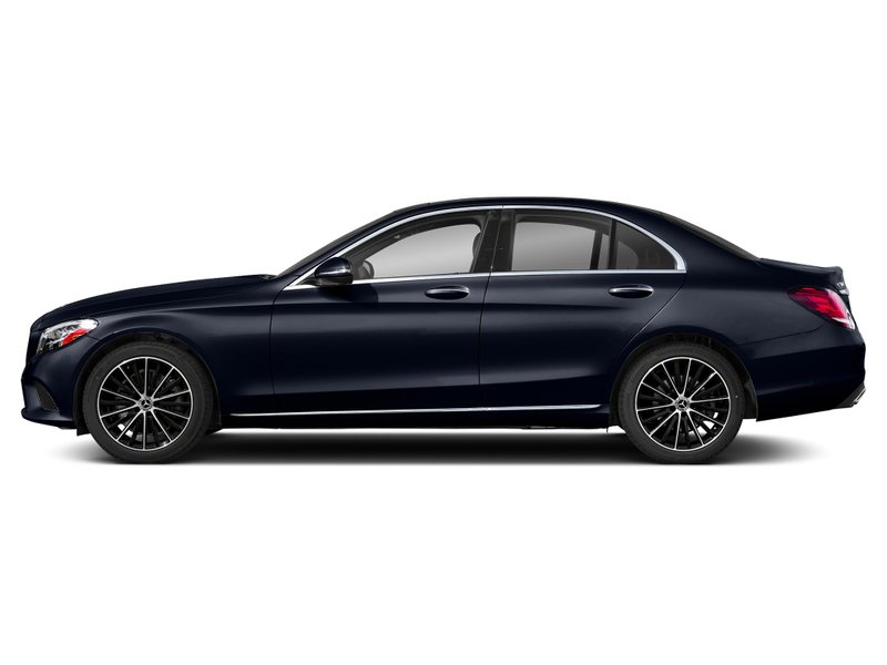 2019 Mercedes-Benz C-Class for sale in Newmarket, Ontario