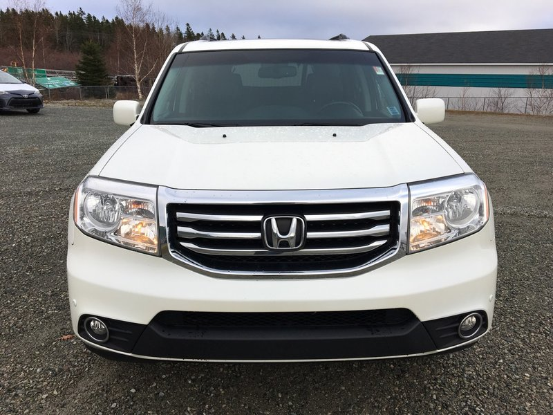 2013 Honda Pilot for sale in Port Hawkesbury, Nova Scotia