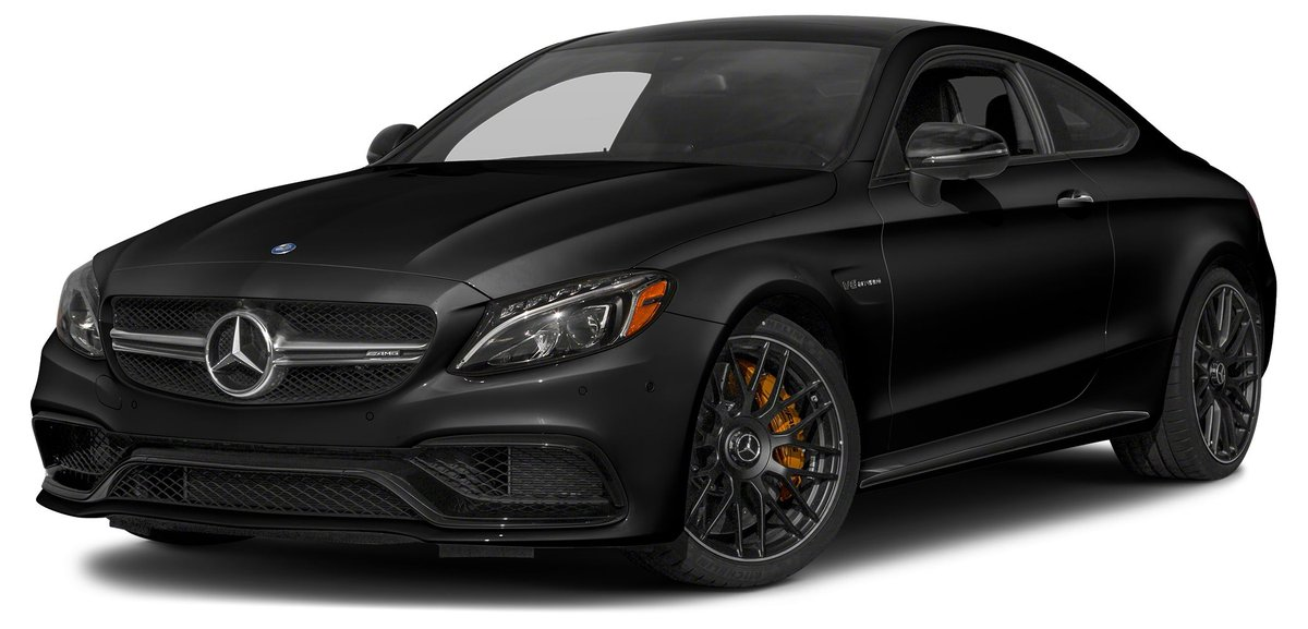2018 mercedes benz c class for sale in calgary for Mercedes benz c300 service b