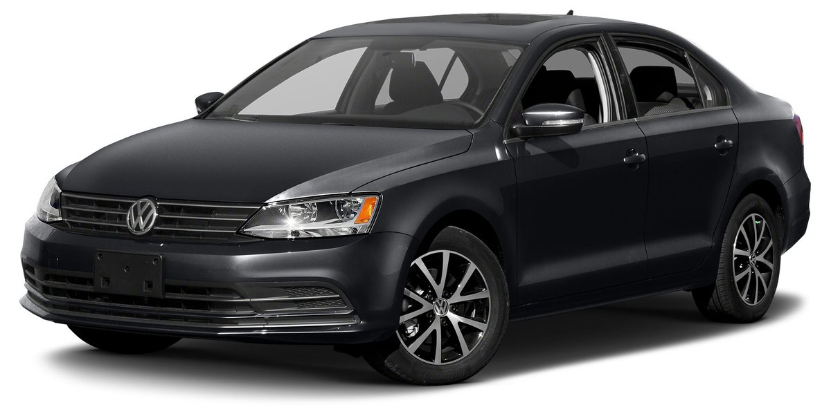 2017 Volkswagen Jetta for sale in Toronto, Ontario