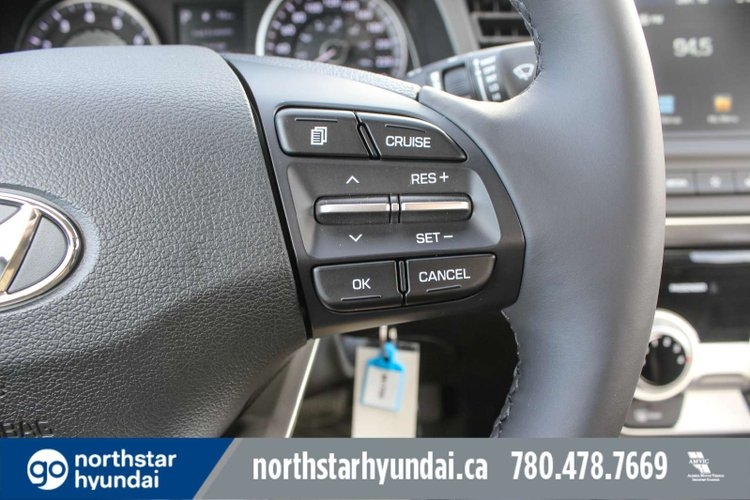 2019 Hyundai Elantra Preferred for sale in Edmonton, Alberta