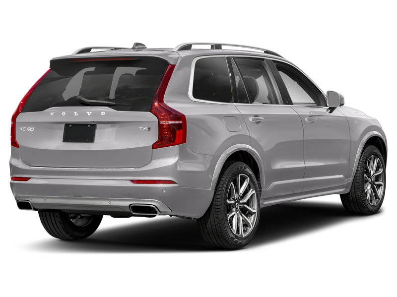 2019 Volvo XC90 for sale in Kingston, Ontario