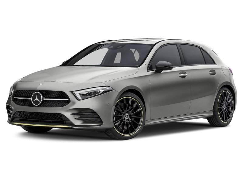 2019 Mercedes-Benz A-Class for sale in Dieppe, New Brunswick