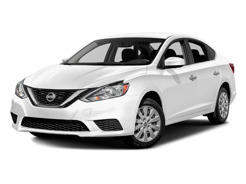 2018 Nissan Sentra for sale in Westville, Nova Scotia