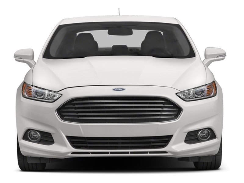 2013 Ford Fusion for sale in Pictou County, Nova Scotia