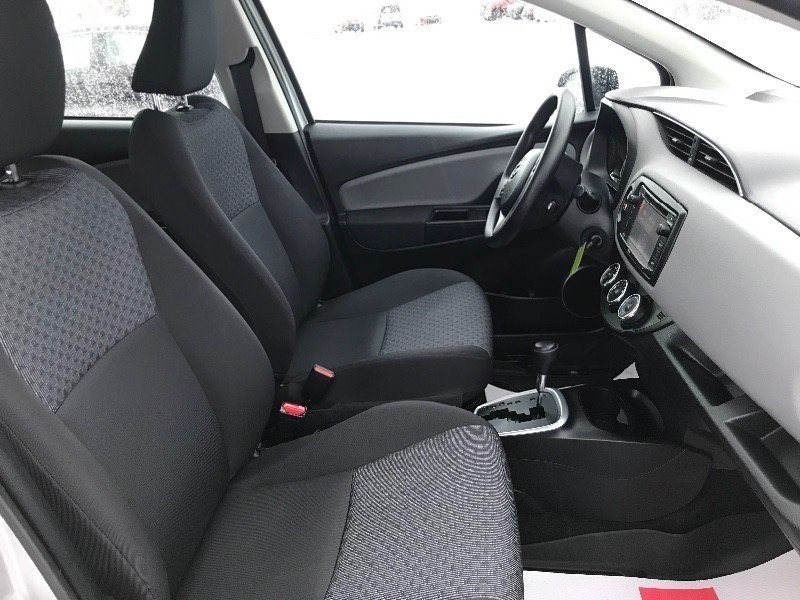 2017 Toyota Yaris for sale in Gander, Newfoundland and Labrador