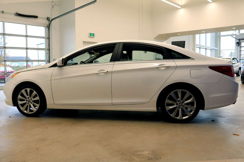2013 Hyundai Sonata for sale in Charlottetown, Prince Edward Island