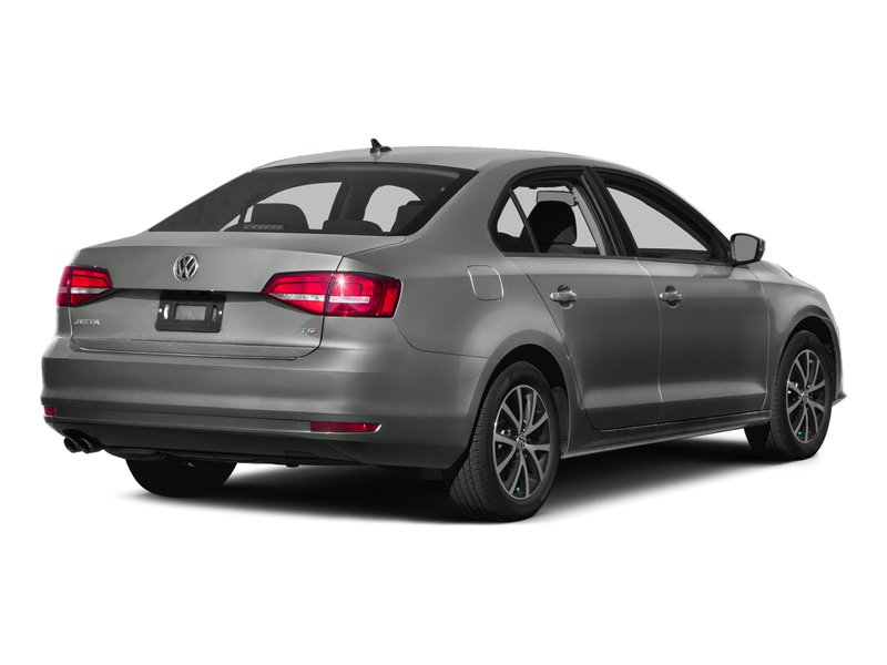 2015 Volkswagen Jetta Sedan à vendre à North Bay, Ontario