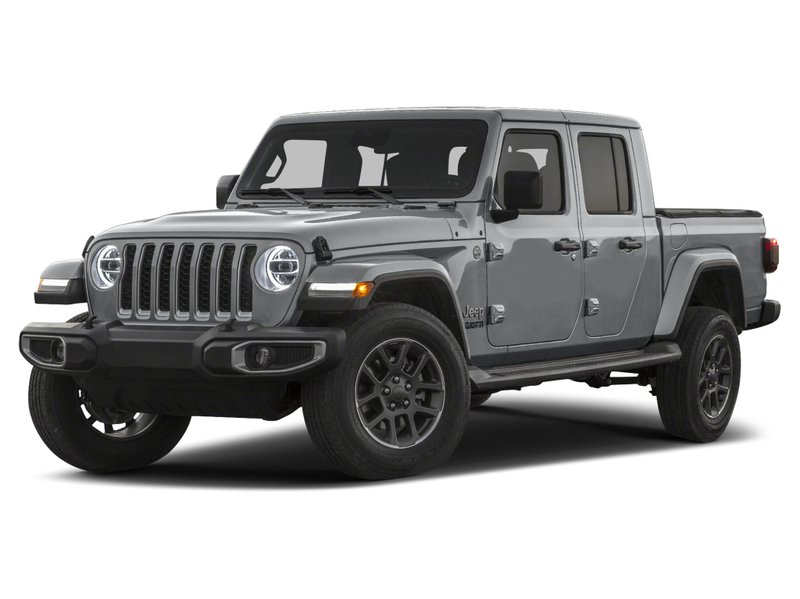 2020 Jeep Gladiator for sale in Midland, Ontario