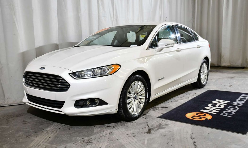 2013 Ford Fusion For Sale >> 2013 Ford Fusion For Sale In Red Deer