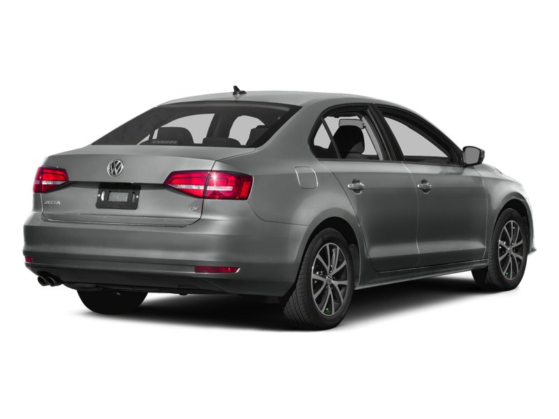 2015 Volkswagen Jetta Sedan for sale in Richmond, British Columbia