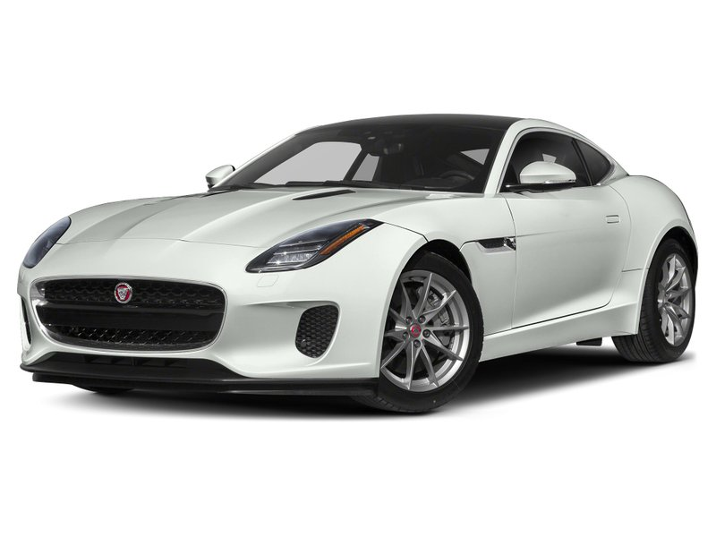 2019 Jaguar F-TYPE for sale in Ajax, Ontario