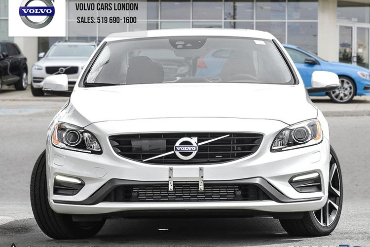 2018 volvo t5 dynamic. contemporary 2018 2018 volvo s60 t5 dynamic for sale in london ontario throughout volvo t5 dynamic d