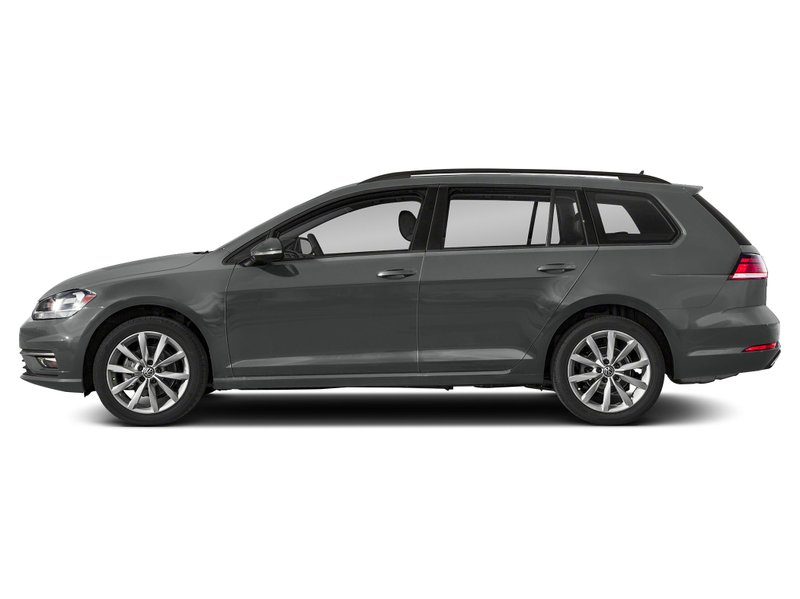 2019 Volkswagen Golf Sportwagen à vendre à Saint-Laurent, Quebec
