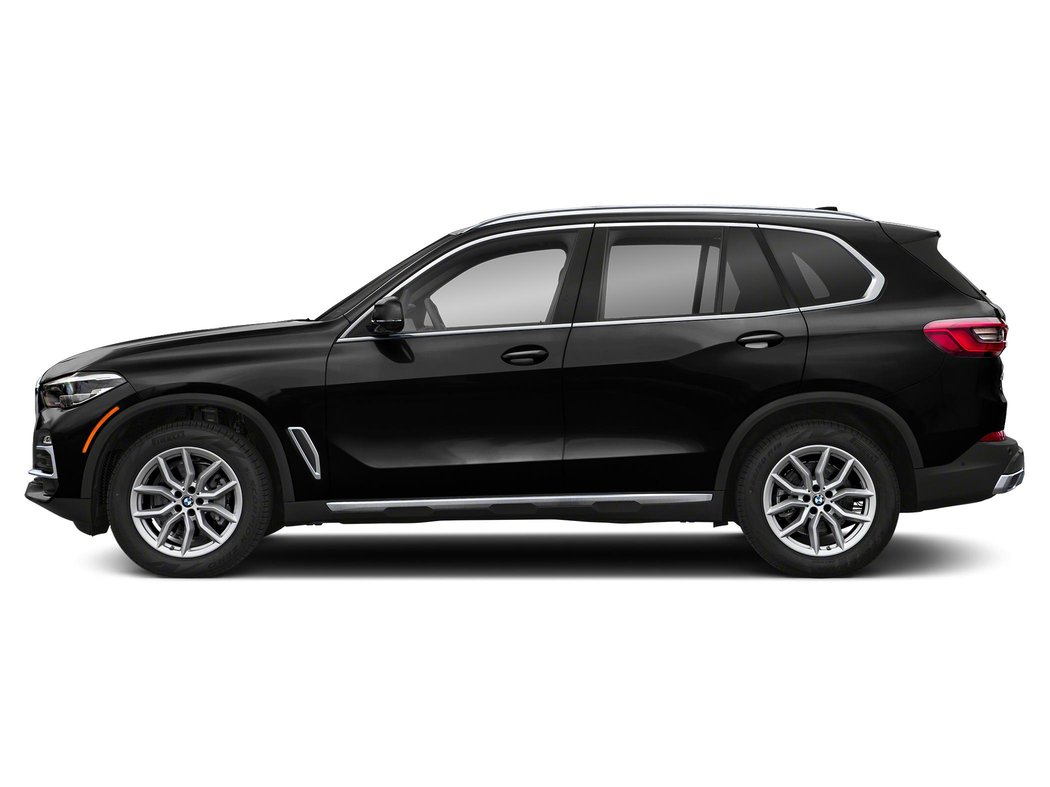 2019 Bmw X5 For Sale In London