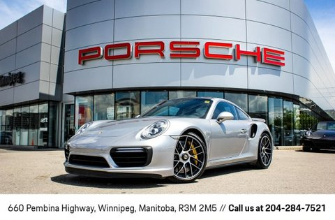 Used Cars For Sale In Winnipeg >> New Used Cars For Sale In The Winnipeg