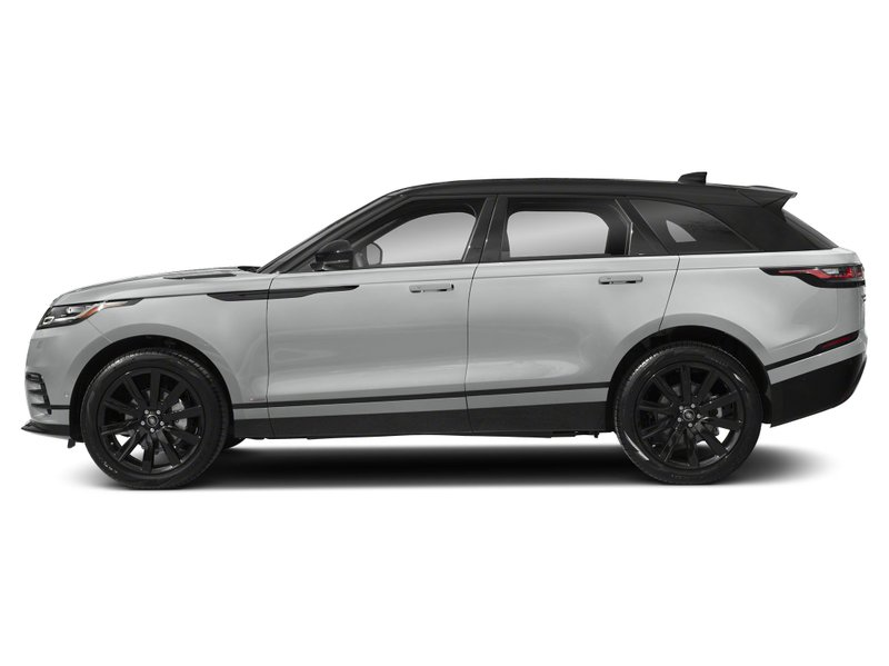 2019 Land Rover Range Rover Velar for sale in Ajax, Ontario