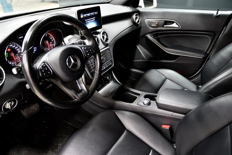 2015 Mercedes-Benz CLA for sale in Laval, Quebec