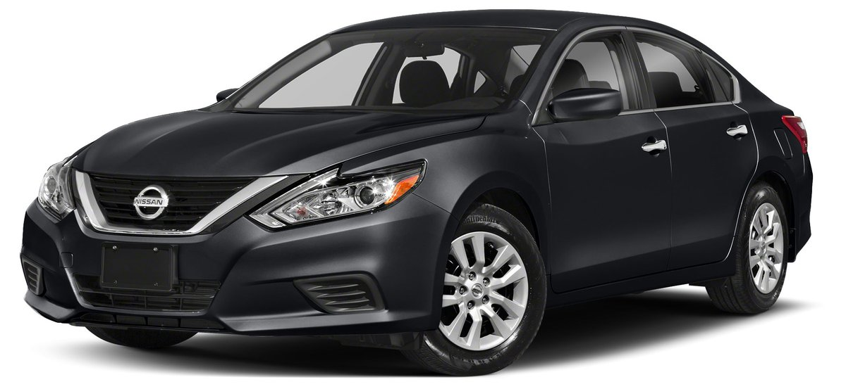 2018 Nissan Altima for sale in Oakville, Ontario