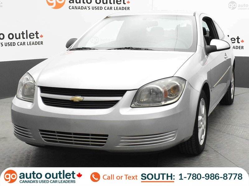 2009 Chevrolet Cobalt for sale in Leduc, Alberta