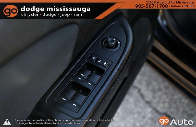 2012 Chrysler 200 for sale in Mississauga, Ontario