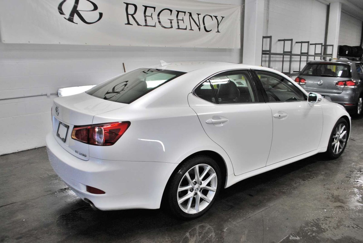 watch imports lexus one sale youtube charlotte for formula