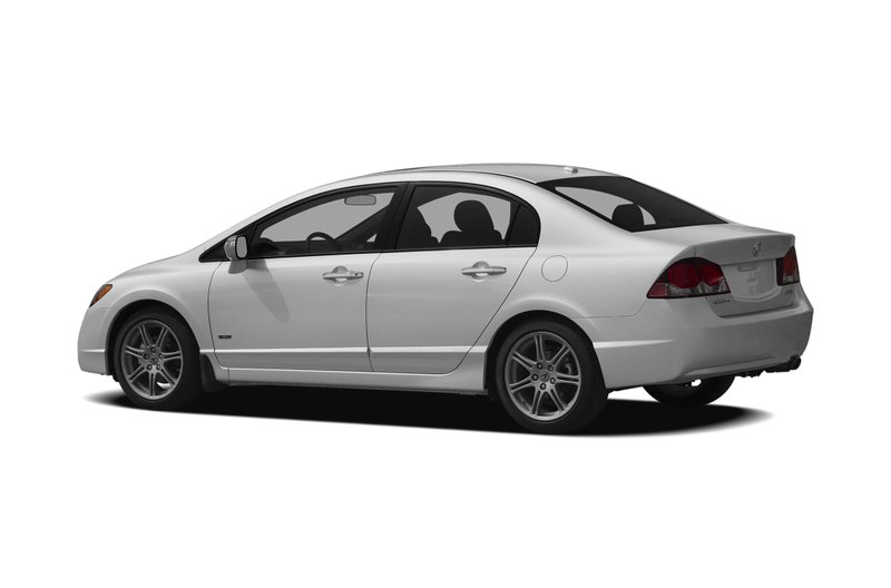 2011 Acura CSX for sale in Edmonton, Alberta