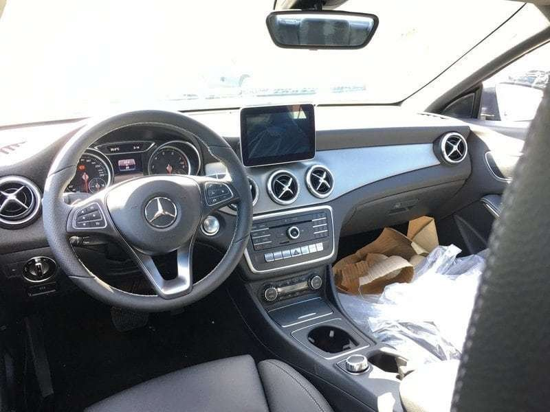2018 Mercedes-Benz CLA for sale in Oakville, Ontario