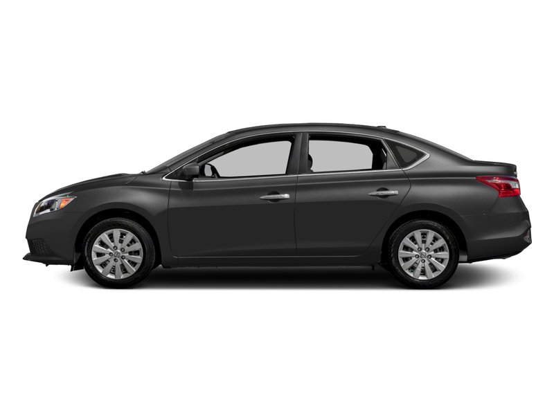 2018 Nissan Sentra for sale in Bathurst, New Brunswick