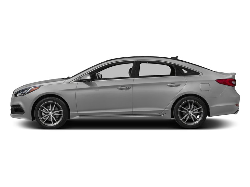 2015 Hyundai Sonata for sale in Red Deer, Alberta